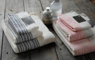 kontex_towel