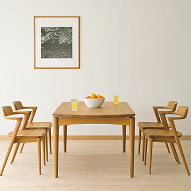 dining4set_hida2