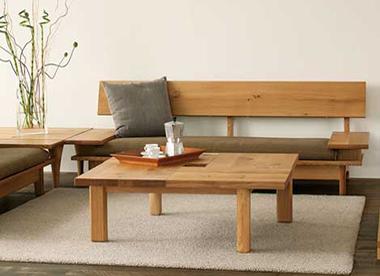 sofa10
