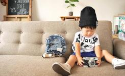 kids_2016SS_top